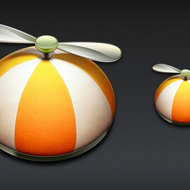 Little Snitch for Mac OS X