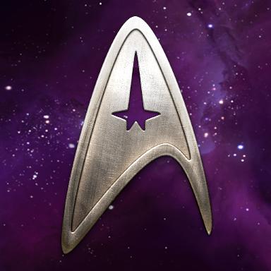 Paramount Pictures: Star Trek