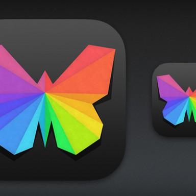 Photo Editor+ for iOS