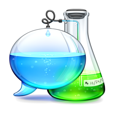 Chatology for Mac OS X