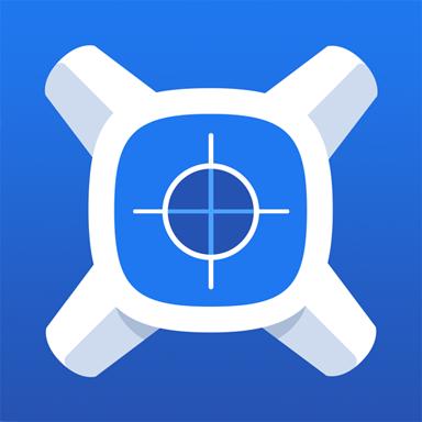 xScope Mirror for iOS 7