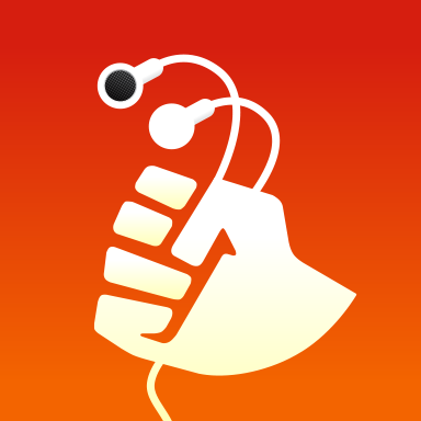 PodGrasp for iOS 7