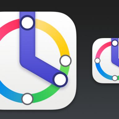 Wann for iOS