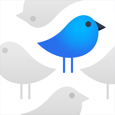 Tweet Seeker for iOS