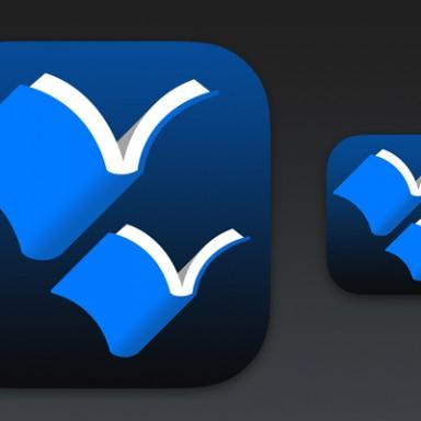 Storyist for iOS
