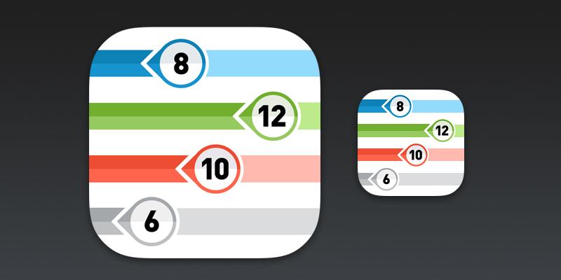 AppIcon_iOS_TransitBoard