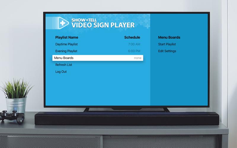 VideoSignPlayer_Hero