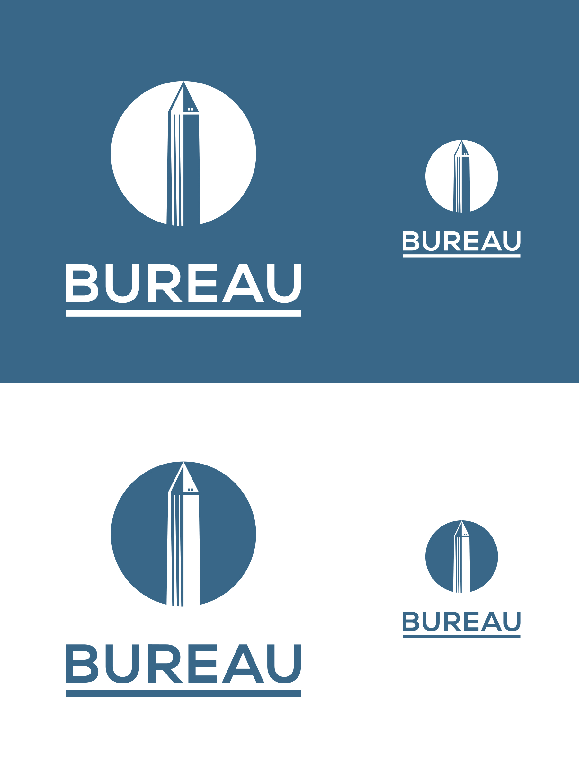 bureau_logo_concept_161209