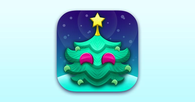 Apollo Christmas